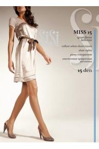 MISS 15 колготки женские