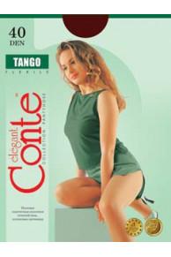 TANGO 40 XL колготки