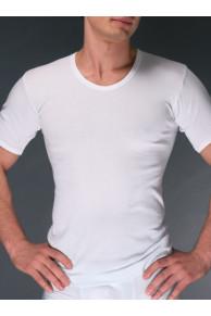 504 TMF футболка