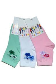 D7 Детские носки