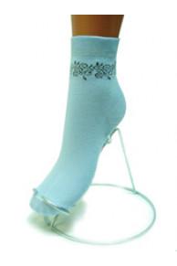13 ЖГД- 8 носки женские