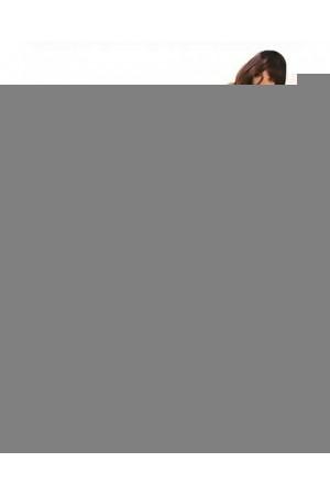 MADEMOISELLE MIMMI - ARMONIA 20 V.B. колготки