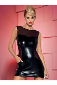 WETTY Комплект (платье+стринги)