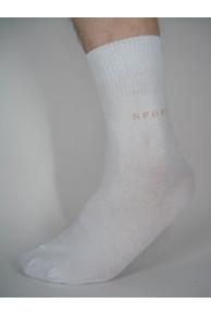 СПОРТ 1 носки мужские