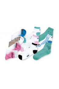 FRENSIS женские носки