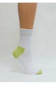 С3 А64 Носки женские