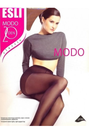 Conte - ESLI MODO 20 XL колготки