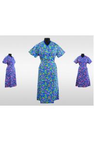 2116К Платье бязь