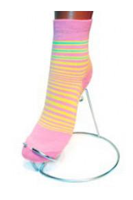 13 ЖГД- 5 носки женские