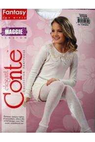 MAGGIE (104-122) колготки