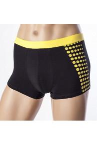 3022 TMX трусы мужские шорты