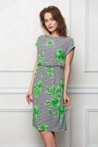 МАРИЯ №18 Платье