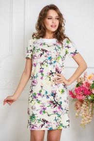 БРИТНИ №1 Платье