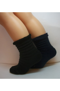 106 детские носки (махра)