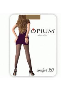 COMFORT 20 колготки женские