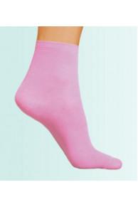 002CD (классика) носки жен.