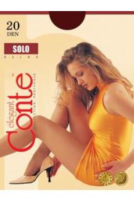 SOLO 20 XL колготки