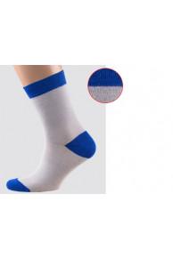 54 МГЭ носки мужские