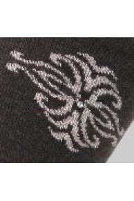 12С-34СП носки