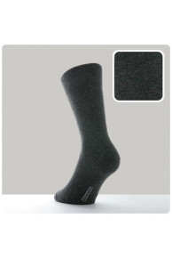 7С-26 СП носки