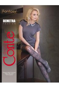 FANTASY DEMETRA 40 колготки жен м/ф