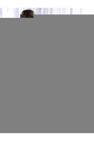 GABRIELLA - CHARME 05 колготки жен (свадьба)