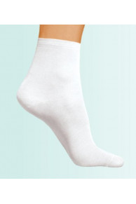 003CD (бамбук) носки жен.